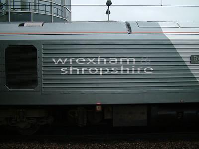 67013_Wolverhampton_260709c