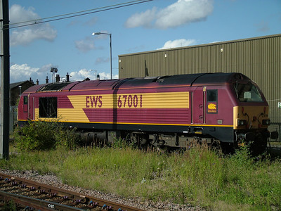 67001_Peterborough_300709 (7)