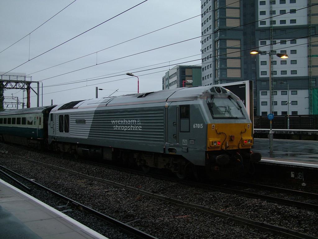 67015_Wolverhampton_260709a