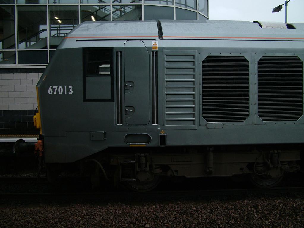 67013_Wolverhampton_260709b
