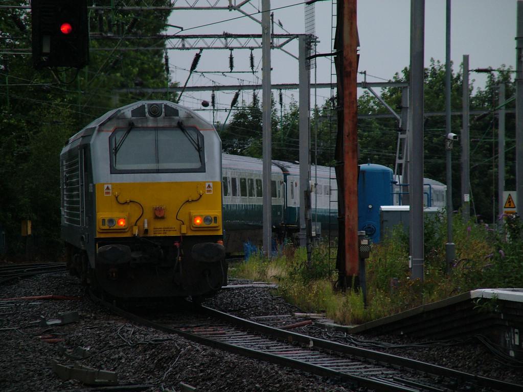 67015_Wolverhampton_260709b