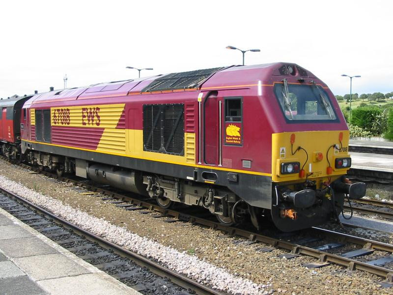 67018_Rapid_Plymouth_170703 (4)