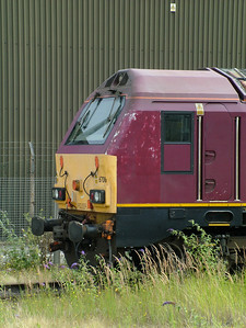 67001_Peterborough_310709 (326)