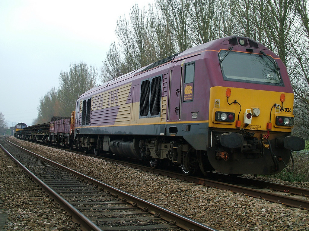 67026b_Exeter_250307