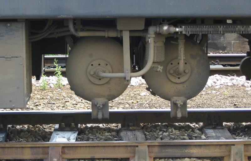67018_Rapid_Plymouth_170703 (6)
