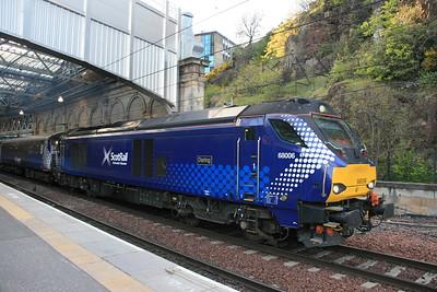 68006_DRS_Scotrail_EdinburghWaverley_10052018 (255)