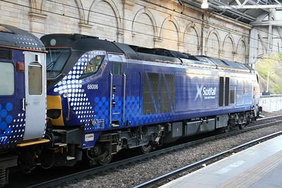 68006_DRS_Scotrail_EdinburghWaverley_10052018 (248)