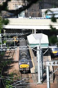 68007_Scotrail_EdinburghWaverley_10052018 (11)