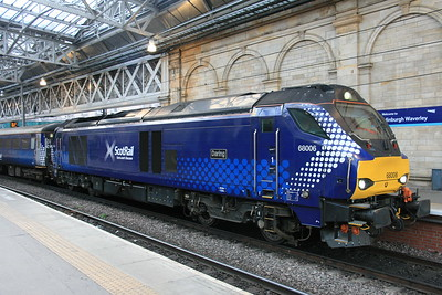 68006_DRS_Scotrail_EdinburghWaverley_10052018 (249)