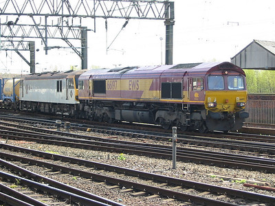 66197_92023_ManchesterPiccadilly_220404