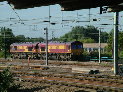 66104_66106_Peterborough_310709 (12)