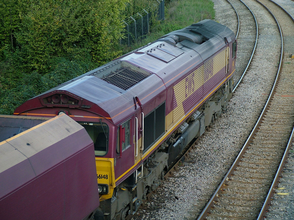 66148_Didcot_261006a