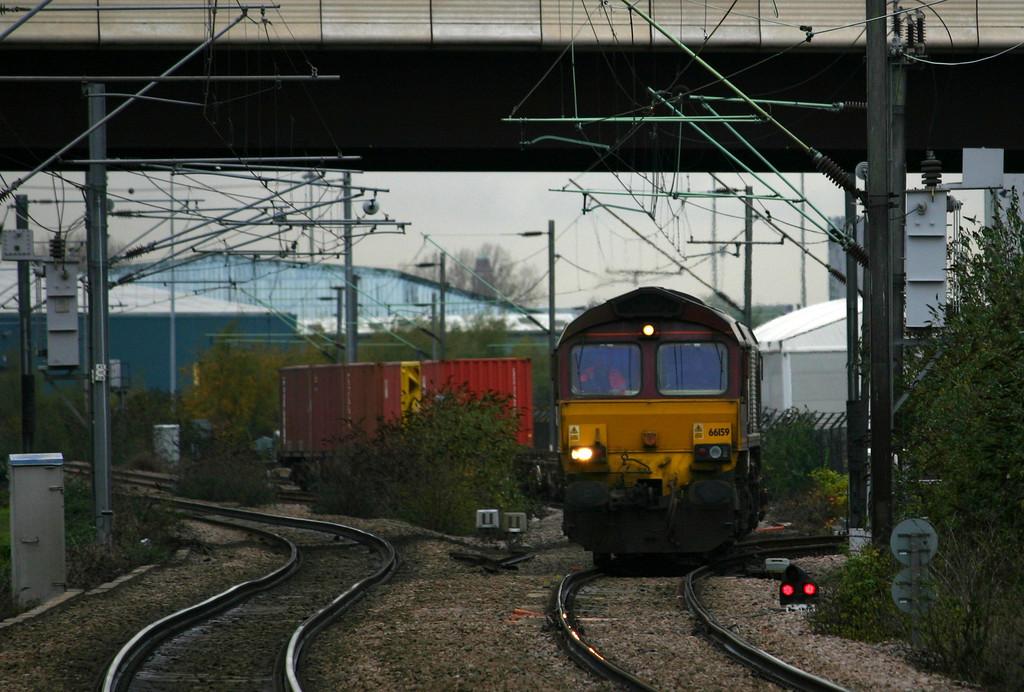66159_DagenhamDock_131109 (8)