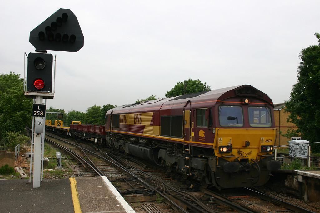 66176_Lewisham_200510 (2)