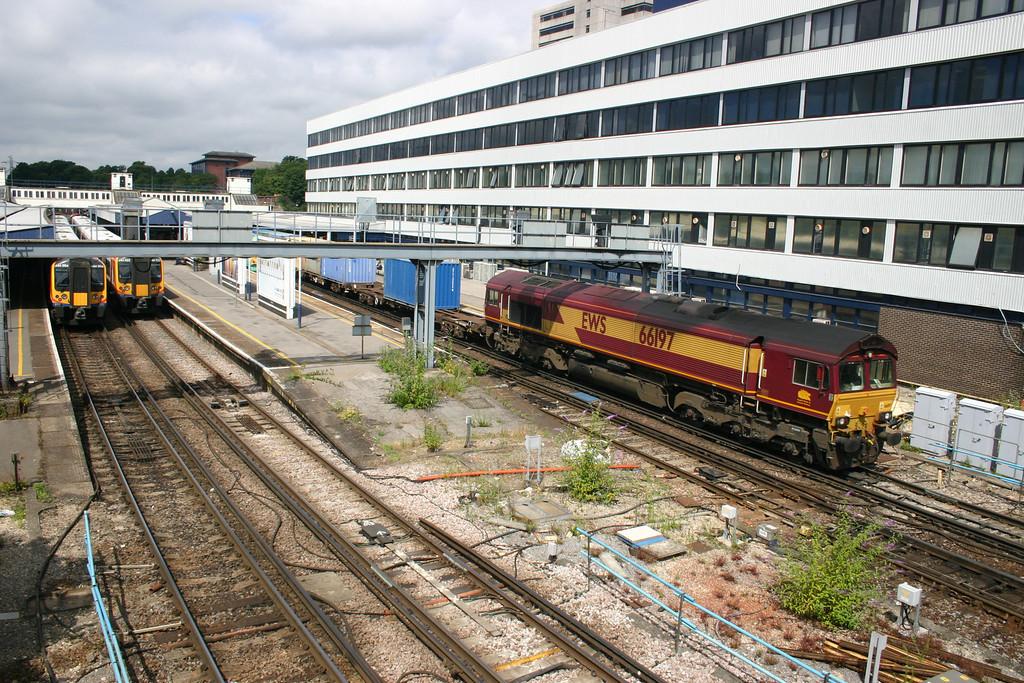 66197_Southampton_230710 (165)