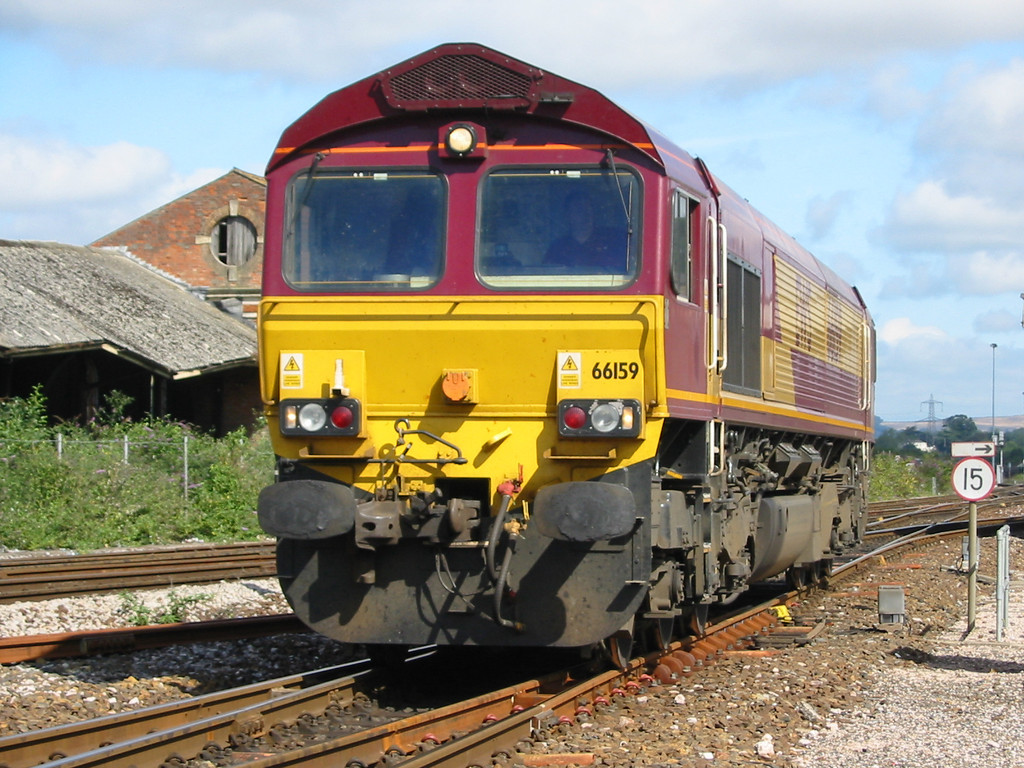 66159_Exeter_140804a