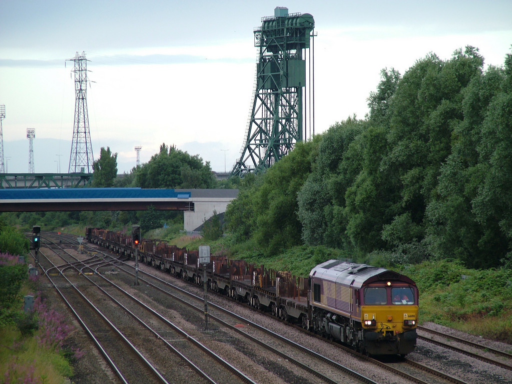 66198_Middlesbrough_300709 (30)