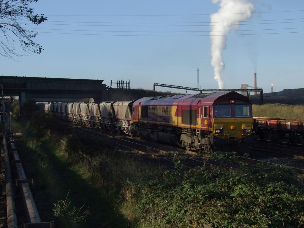 66188_Grangemouth_051007a