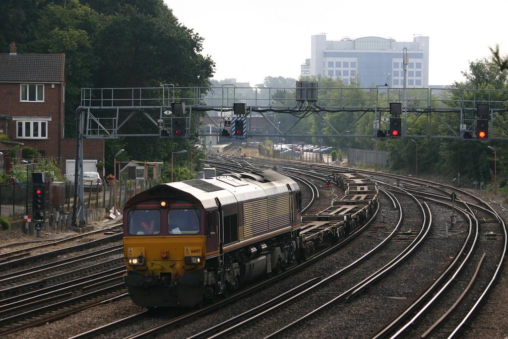 66197_Southampton_230710 (30)