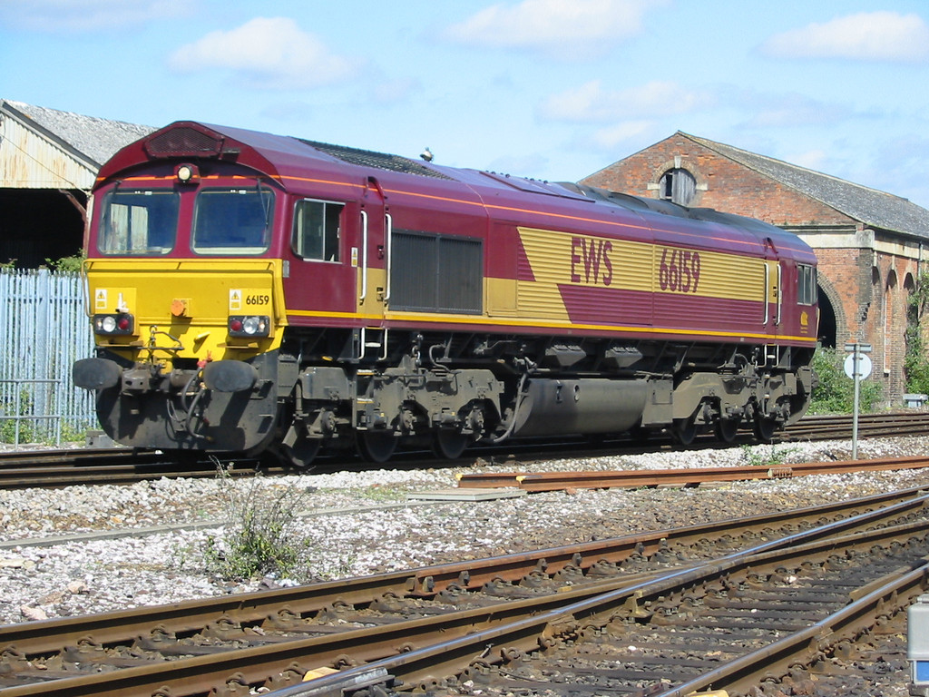 66159_Exeter_140804d