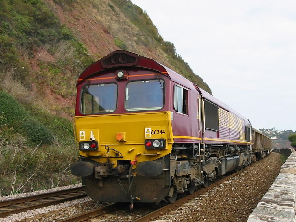 66244_Teignmouth_111003