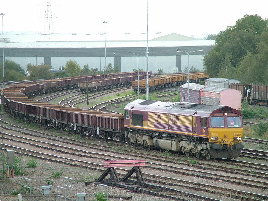 66249_Didcot_261006a