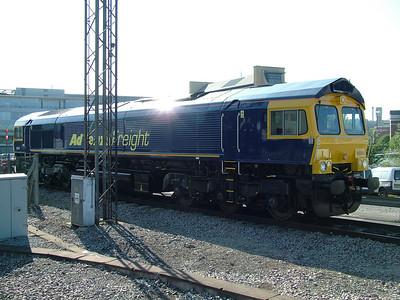 66841_BristolTM_280509