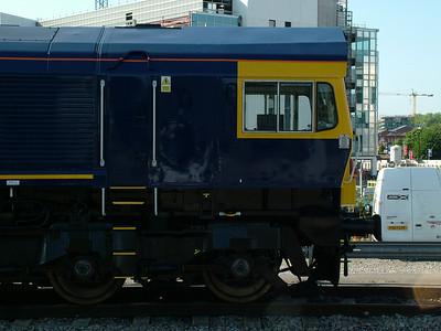 66841_BristolTM_280509d