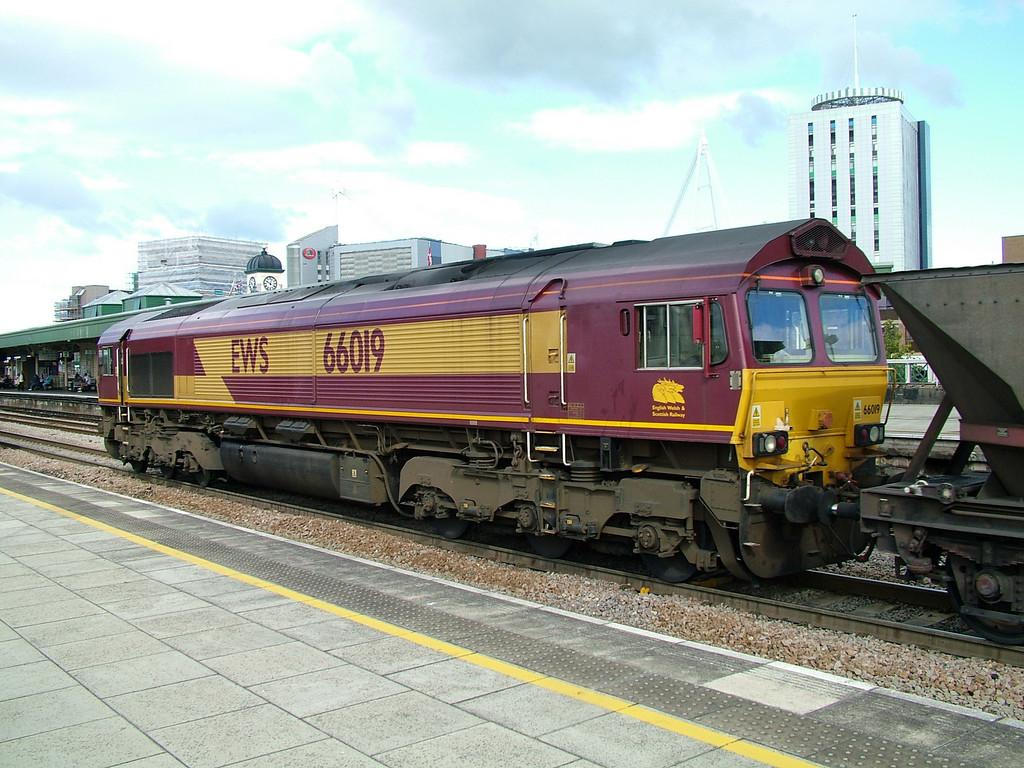 66019_Cardiff_200805b