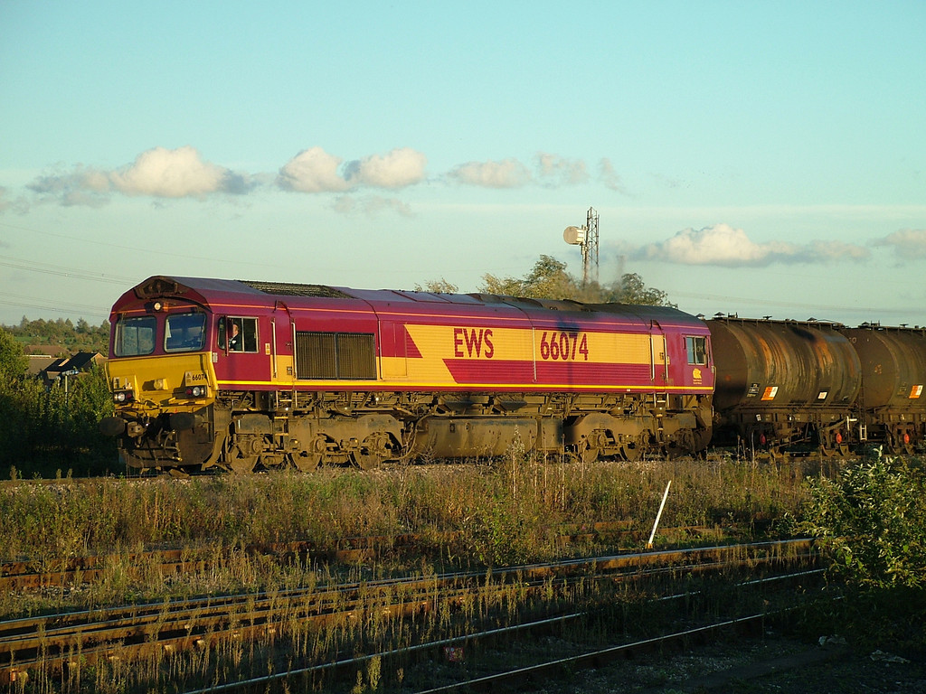 66074_Didcot_261006a
