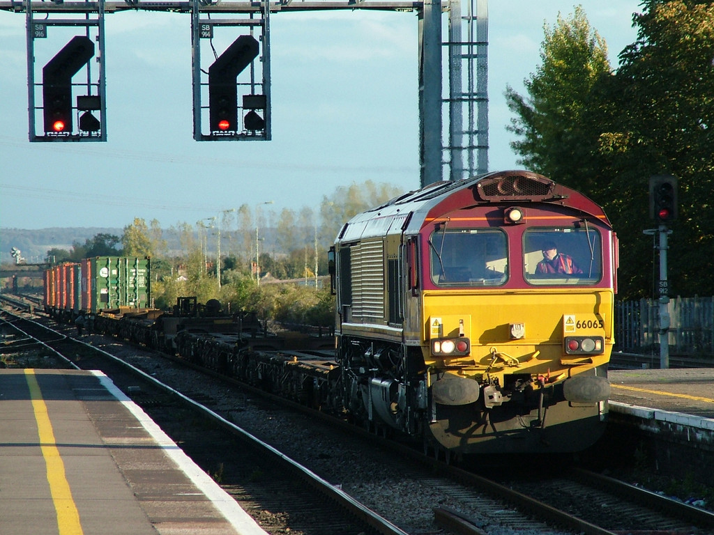 66065_Didcot_261006a