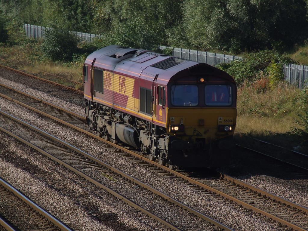66014_Middlesbrough_051007a
