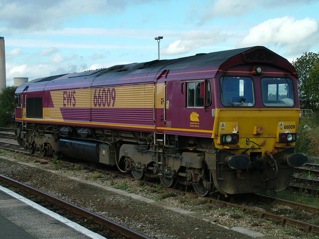 66078_Didcot_261006d