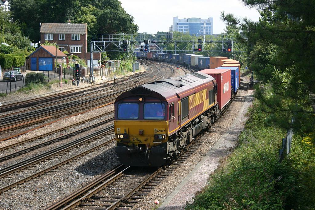 66097_Southampton_230710 (244)