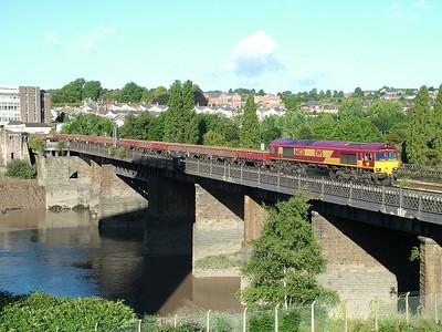 2005-08-25 - Newport