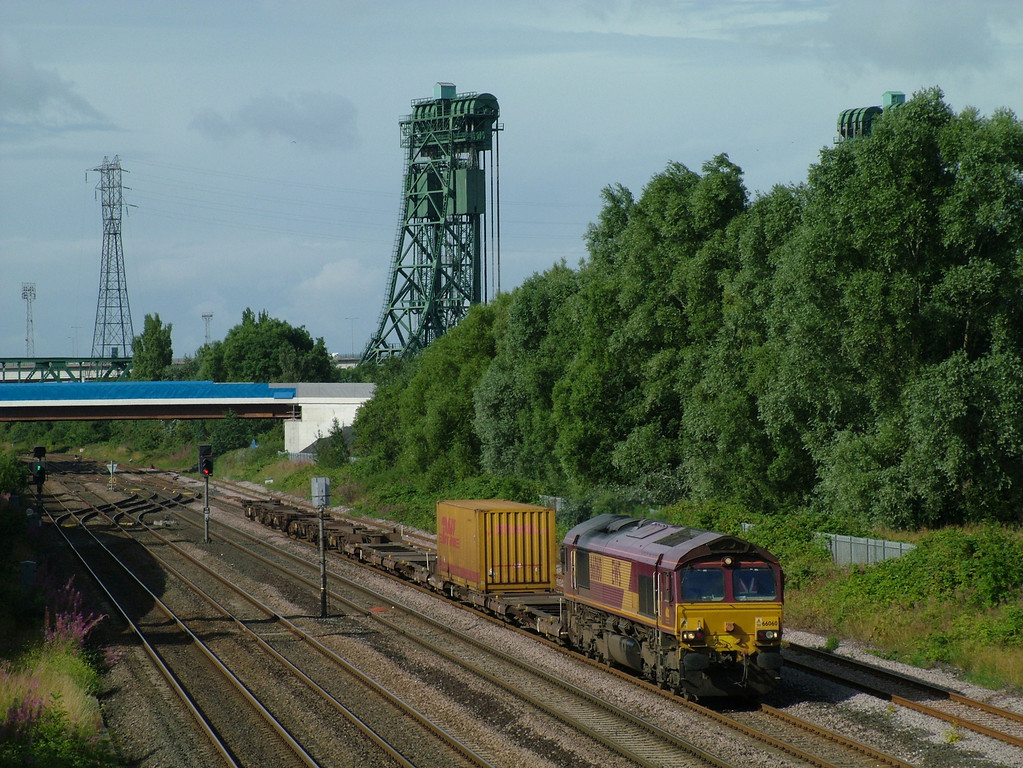 66060_Middlesbrough_300709 (93)