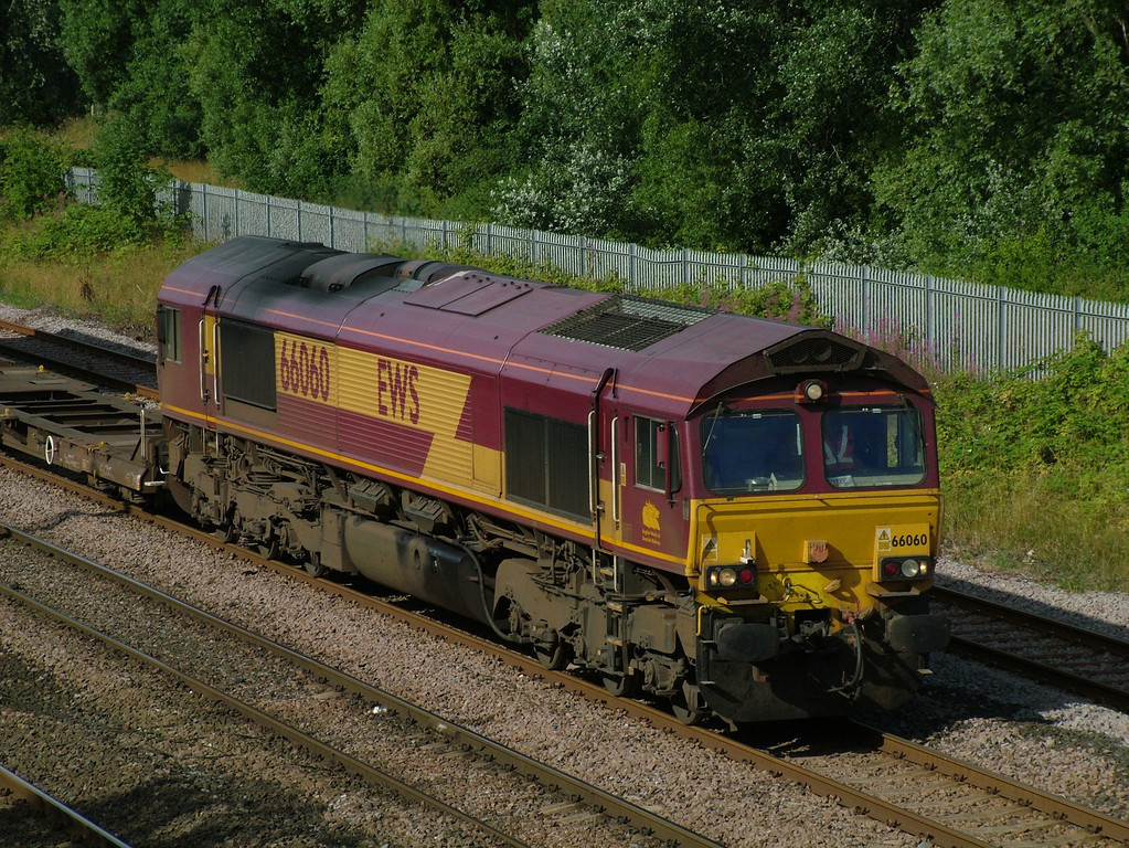 66060_Middlesbrough_300709 (94)