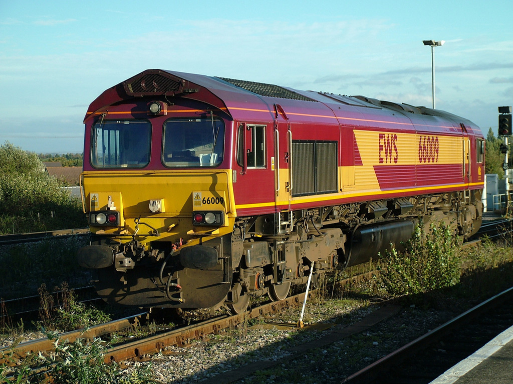 66009_Didcot_261006d
