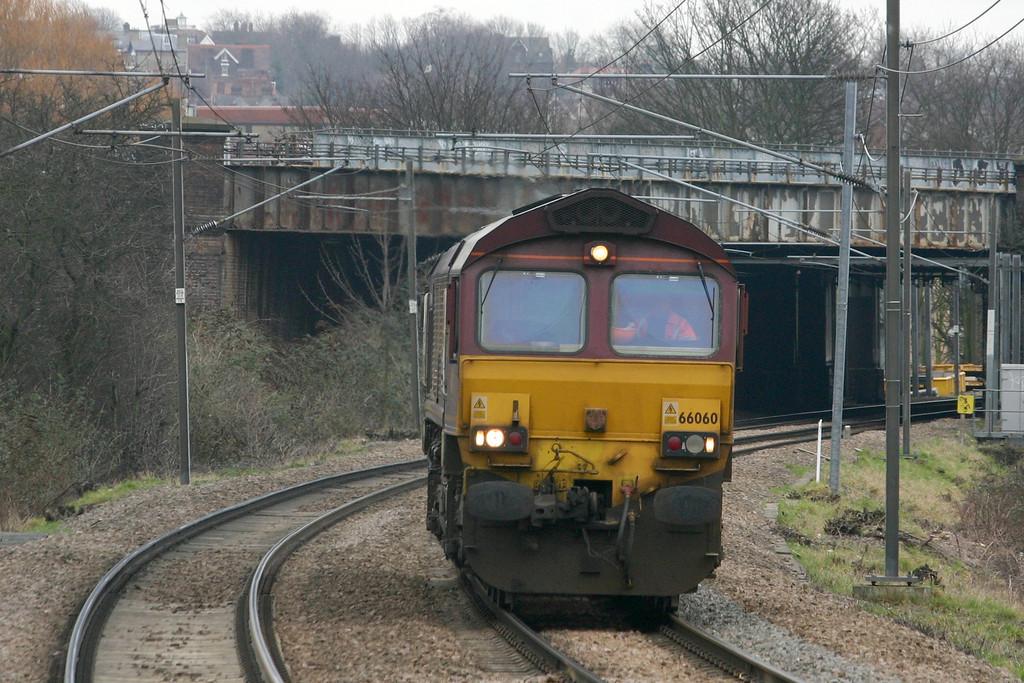 66060_Brondesbury_250210 (40)