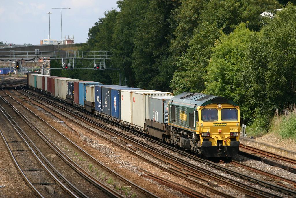 66517_Southampton_230710 (218)