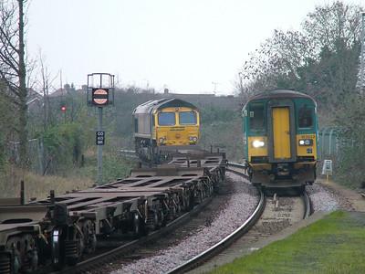 Derby Road (Ipswich)