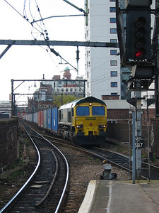 66502_ManchesterPiccadilly_220404a