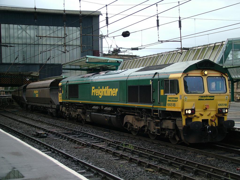66518_Carlisle_290709 (60)