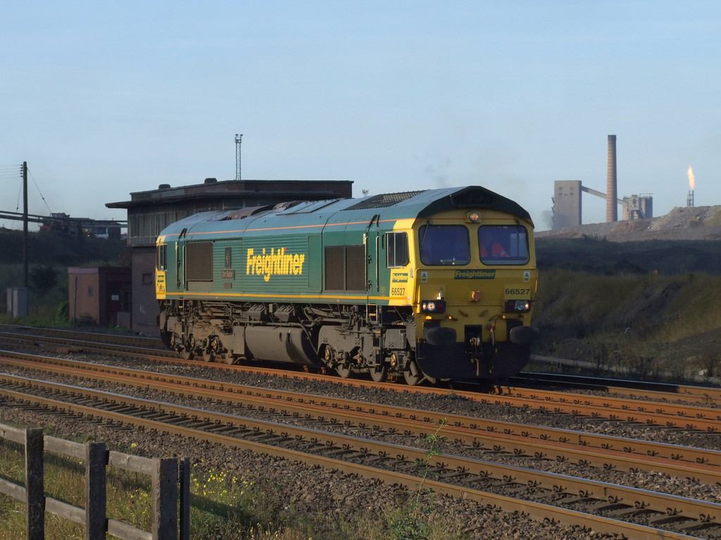 66527_Grangemouth_051007d