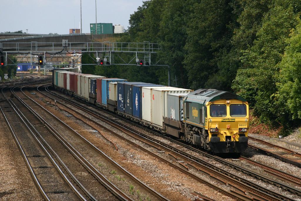 66517_Southampton_230710 (217)
