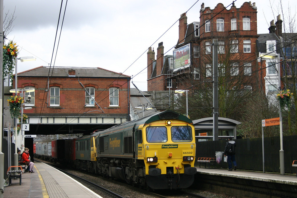66502_90016_WestHampstead_250210 (43)