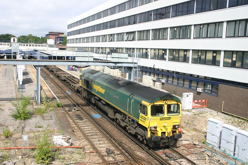 66501_Southampton_230710 (147)
