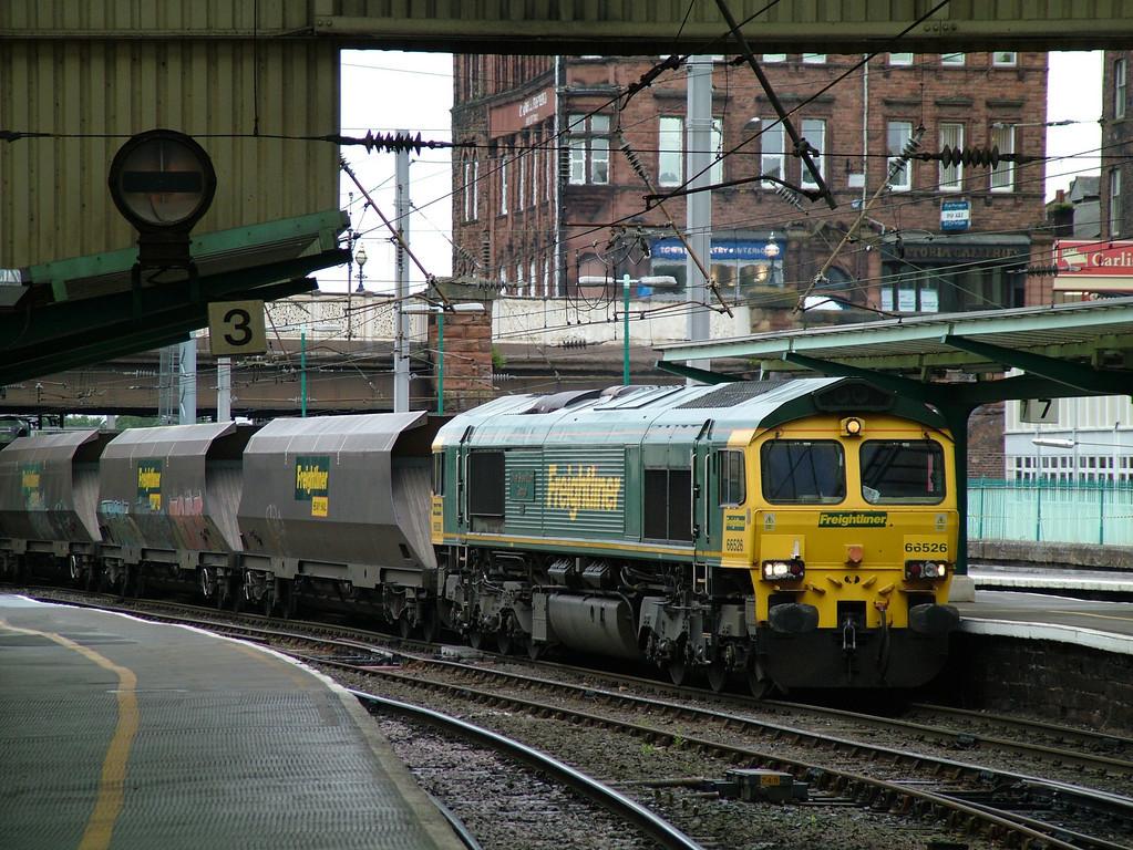 66526_Carlisle_280709 (203)
