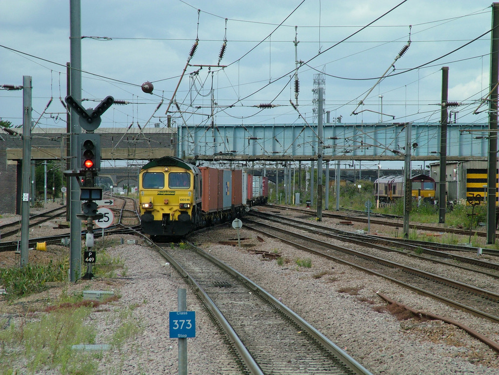 66516_Peterborough_310709 (564)