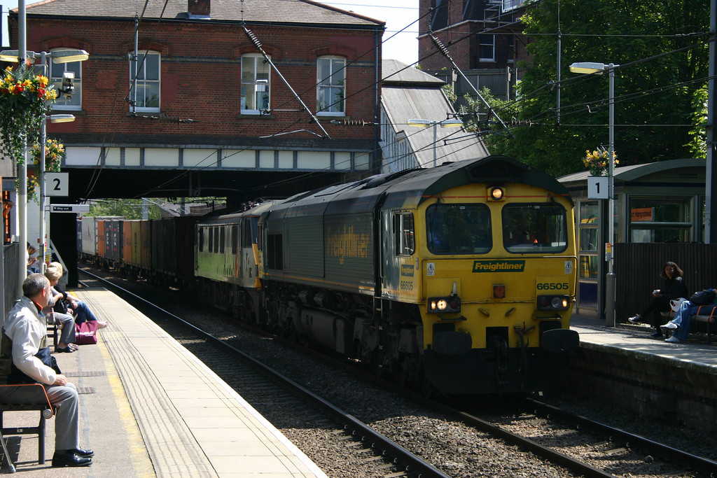 66505_90044_WestHampstead_190510 (3)